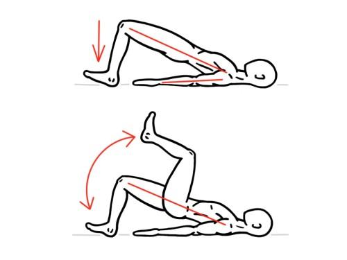Pilates for Rehabilitation 9781492556497 Medicine