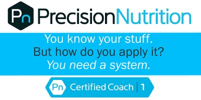 PreHab Exercises Recomendations for Certifications - Precision Nutrition1