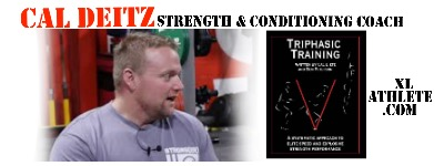 PreHab Exercises Recomendations for Certifications - Precision Nutrition4