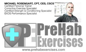 michael-rosengart-at-prehab-exercises