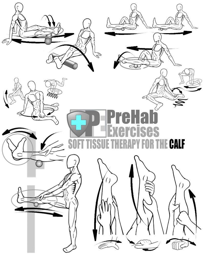 prehab-exercise-book-appendix-soft-tissue-therapy-for-the-calf