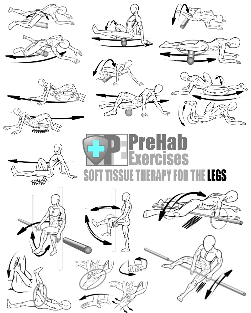 prehab-exercise-book-appendix-soft-tissue-therapy-for-the-legs-quadriceps-hamstrings-adductors-it-band-abductors