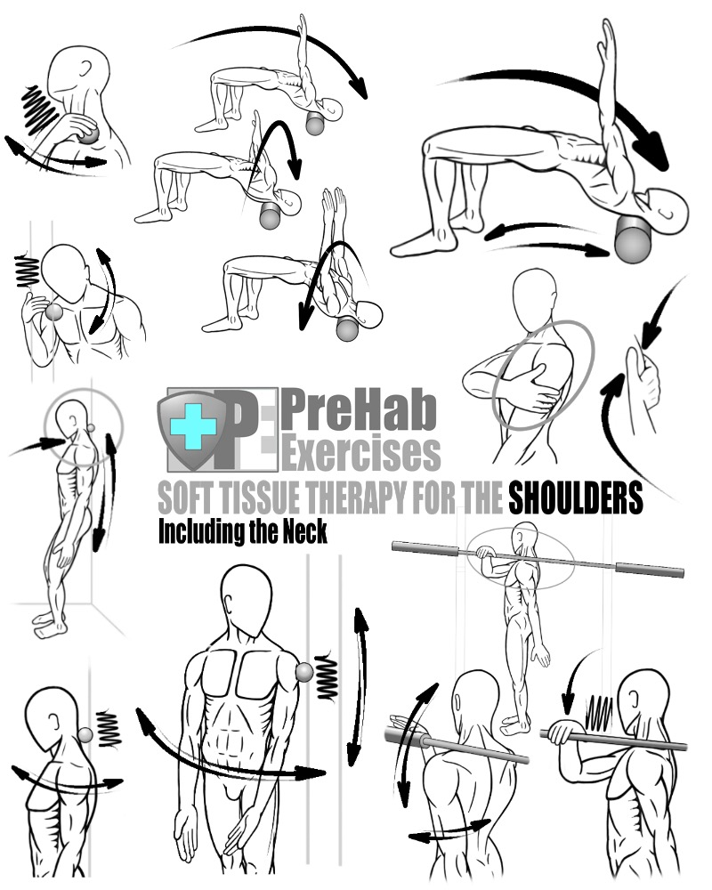 prehab-exercise-book-appendix-soft-tissue-therapy-for-the-shoulders-and-neck-deltoids-trapezius-scalenes