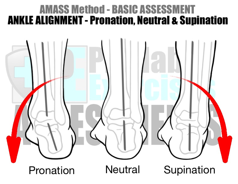 prehab-exercises-amass-method-basic-assessment-for-running-ankle-alignment-pronation-neutral-and-supination