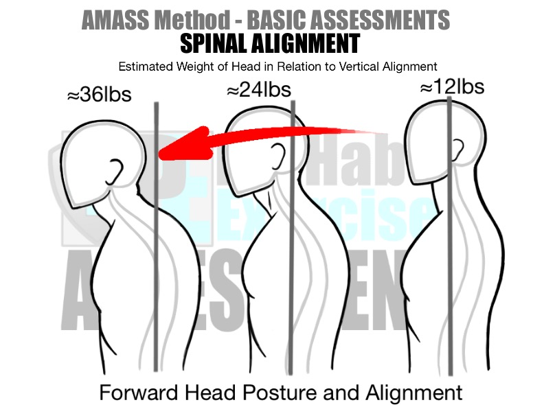 prehab-exercises-amass-method-basic-assessments-for-running-spinal-alignment-and-forward-head-posture