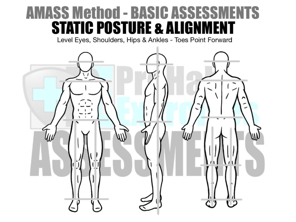 prehab-exercises-amass-method-basic-assessments-for-running-static-posture-and-alignment