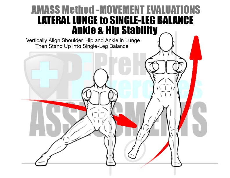 prehab-exercises-amass-method-movement-evaluation-for-running-lateral-lunge-to-single-leg-balance-for-ankle-and-hip-stability