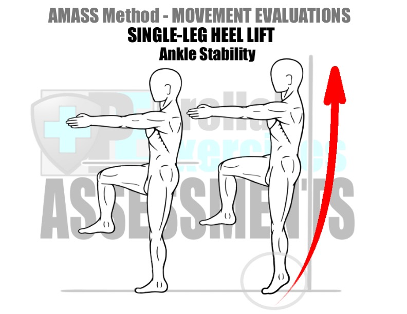 prehab-exercises-amass-method-movement-evaluation-for-running-single-leg-heel-lift-for-ankle-stability