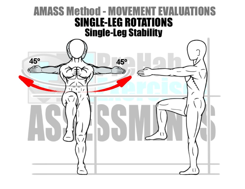 prehab-exercises-amass-method-movement-evaluation-for-running-single-leg-rotations-for-single-leg-stability-ankle-and-hip-stability