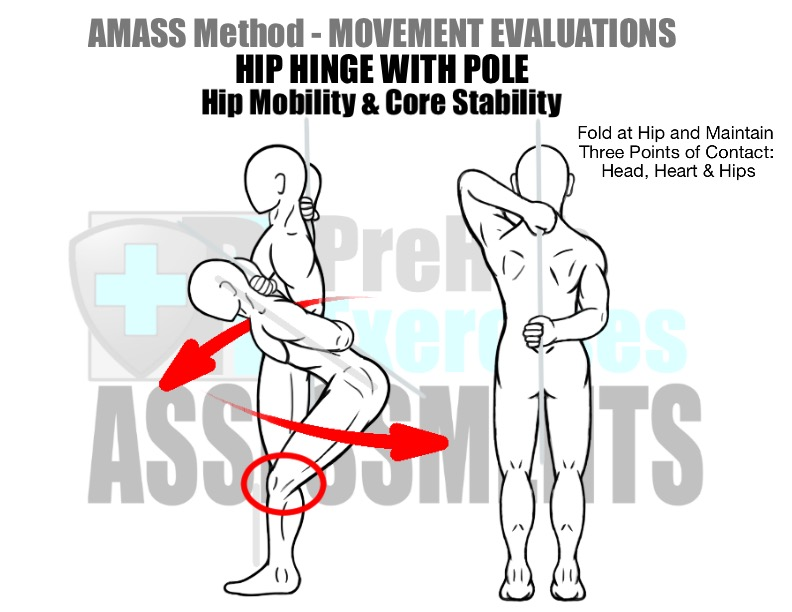 prehab-exercises-amass-method-movement-evaluations-for-running-hip-hinge-with-pole-for-hip-mobility-and-core-stability