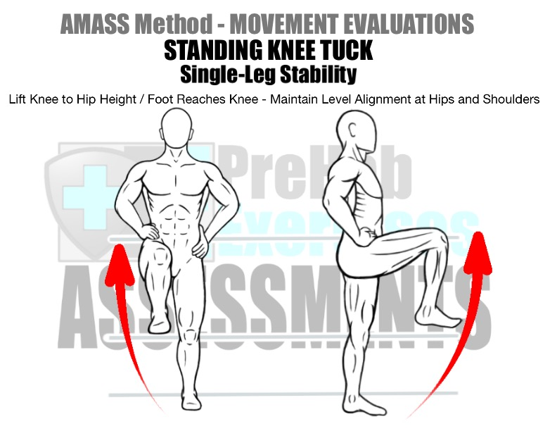 prehab-exercises-amass-method-movement-evaluations-for-running-standing-knee-tuck-for-single-leg-stability