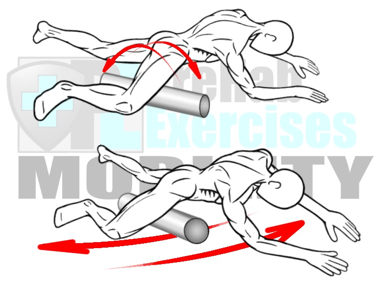 prehab-exercises-foam-rolling-the-adductor-complex-groin-muscles-for-knee-and-hip-alignment-mobility-and-stability