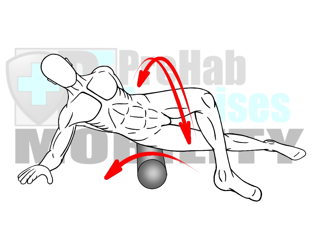prehab-exercises-foam-rolling-the-gluteus-medius-for-hip-mobility-stability-and-alignment