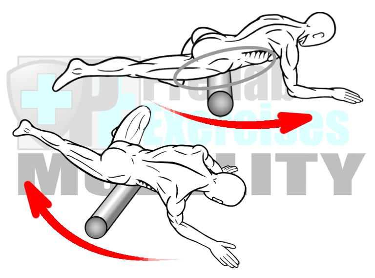 prehab-exercises-foam-rolling-the-tfl-tensor-fasciae-latae-hip-flexor-muscle-for-hip-mobility-alignment-and-stability