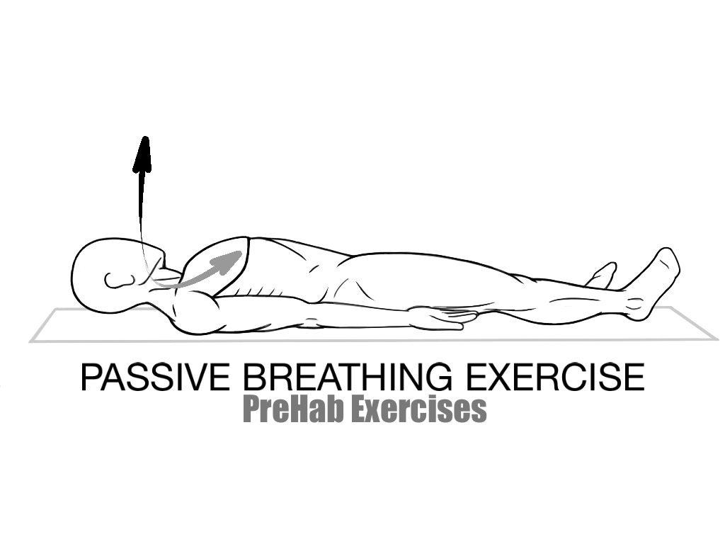 prehab-exercises-passive-breathing-exercise